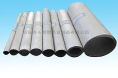 铝管6033 T5